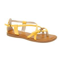 ALDO GORRILL women's sandals