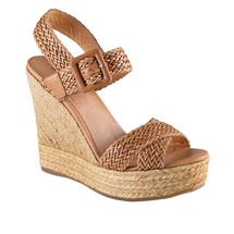 ALDO CARSE wedges