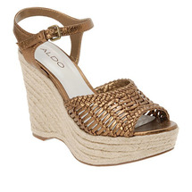 ALDO LAWARY women's sandals
