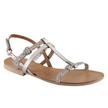 ALDO DORAME women's sandals