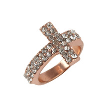 ALDO TRINKS rings