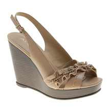 ALDO MELNICK women's sandals