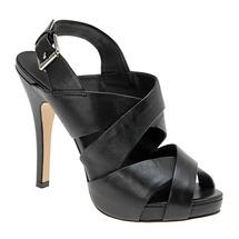 ALDO LANTGEN women's sandals