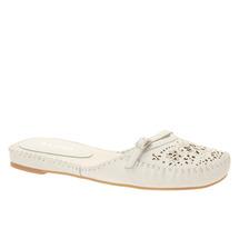 ALDO HEHOLT women's shoes