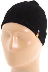 The North Face - Bambeanie (TNF Black) - Hats