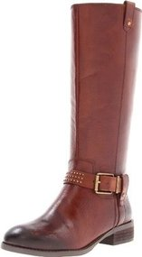 Jessica Simpson Women's Essence Knee-High Boot
