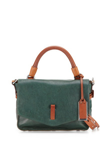 Ellie Small Satchel