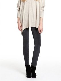 DKNY Jeans Stretch Corduroy Jegging