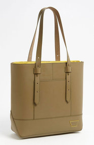 IIIBeCa By Joy Gryson &#x27;Reade Street&#x27; Tote