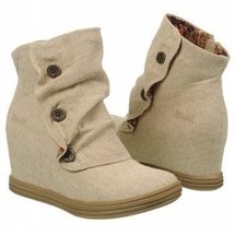 Blowfish Women's Tabbit Pull-On Boot