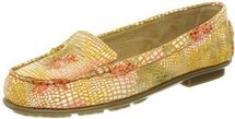 Aerosoles Women&#x27;s Nu Day Loafer