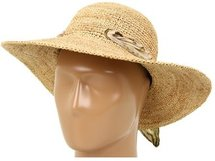 San Diego Hat Company - RHM1000 (Natural) - Hats
