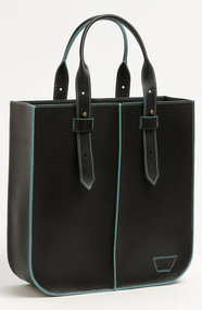IIIBeCa by Joy Gryson &#x27;Greenwich Street&#x27; Tote