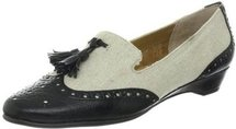 Aerosoles Women&#x27;s Cream Sota Loafer