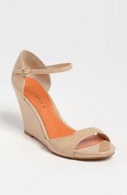 Via Spiga 'Danice' Wedge Sandal