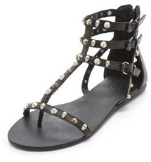 Ash Onno Sandals