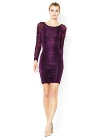 Angelique Dress