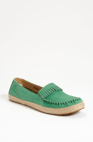 UGG Australia &#x27;Marrah&#x27; Flat