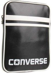 Converse - Tablet Sleeve (Jet Black) - Bags and Luggage
