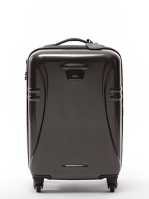 T-Tech by Tumi Tactics International Carry-On