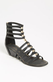 REPORT Signature &#x27;Meliza&#x27; Sandal