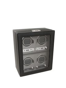 Viceroy 4 Piece Automatic Watch Winder