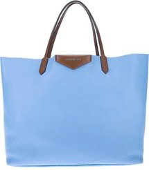 Givenchy &#x27;Large Antigona Shopper&#x27;
