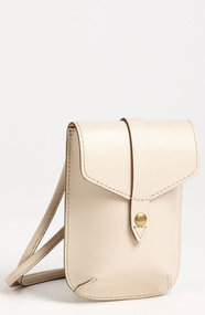 IIIBeCa by Joy Gryson &#x27;Vestry - Mini&#x27; Crossbody Bag