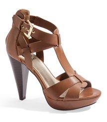 G by GUESS Henzie Platform Sandal