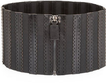 Strap Waist Belt
