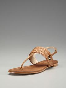 Bimini Thong Sandal