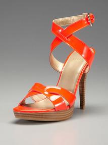 Gothru Sandal
