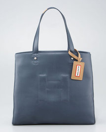 Hunter Boot Short Original Tote Bag