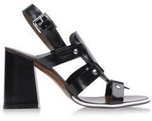 MARNI High-heeled sandals