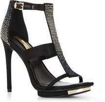 Lilie High-Heel Sandal