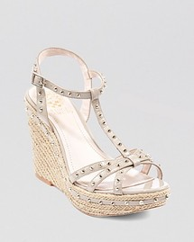 VINCE CAMUTO Espadrille Platform Wedge Sandals - Tamblyn | Bloomingdales