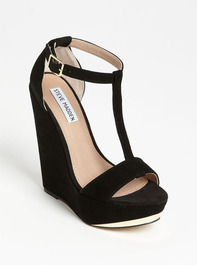 Steve Madden Xtrime Wedge Platform | Nordstrom