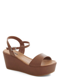 Simple Joys Sandal