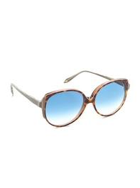 Victoria Beckham Granny Cat Sunglasses
