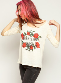 Beautiful Mess Tee