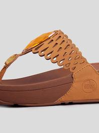 Fitflop 2014 New Diamond Yellow Sandals Women