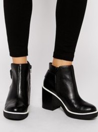 Save 51% Off + Extra 10% Off Womens Boots